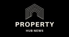 PropertyHub.News