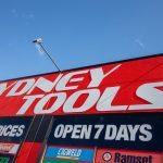 Sydney Tools ups aggressive national expansion with first push into Northern Territory
