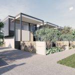 WINIM receives DA approval to develop 17 luxury terraces at Naremburn