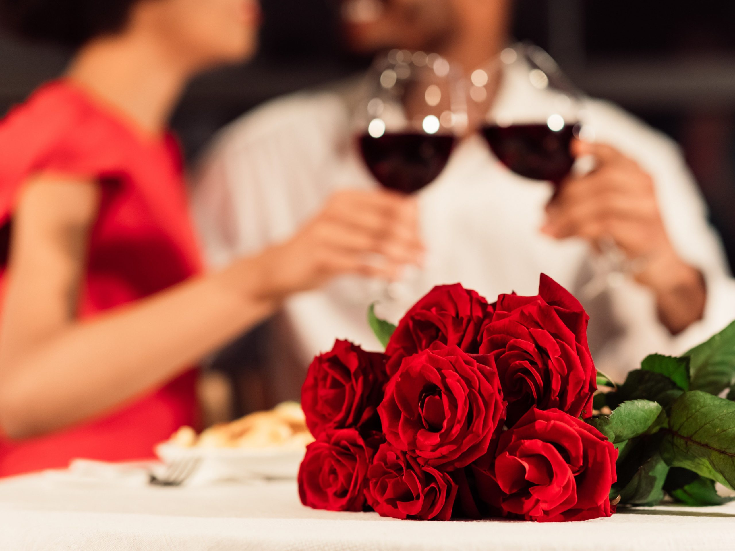 """Love Is In The Air At The Fullerton Hotel Sydney<span class=""""pt_splitter pt_splitter-1""""></span>"""